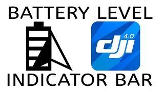 DJI Go - How to modify flight parameters for FCC mode - Most Popular