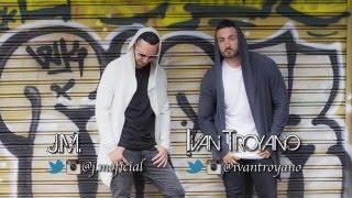 Traidora - Iván troyano & J.M. (Gente de Zona ft. Marc Anthony cover)