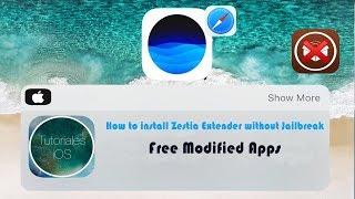 zestia - Free video search site - Findclip