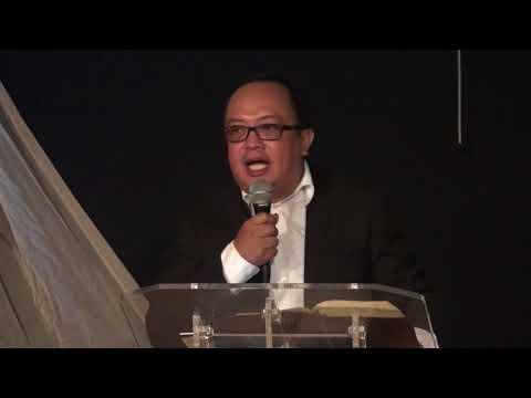 Kung ang impeksyon ay makakakuha ng papunta sa kuko halamang-singaw