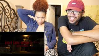 Kevin Gates   Right Game Wrong N**** REACTION