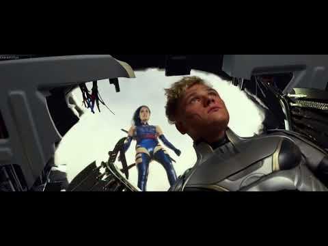 angel39s-death-39storm-vs-cyclops39-scene--xmen-hd