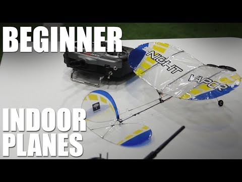 flite-test--beginner-indoor-planes--review