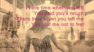 Naima kay - umsebenzi(Work) English Lyrics