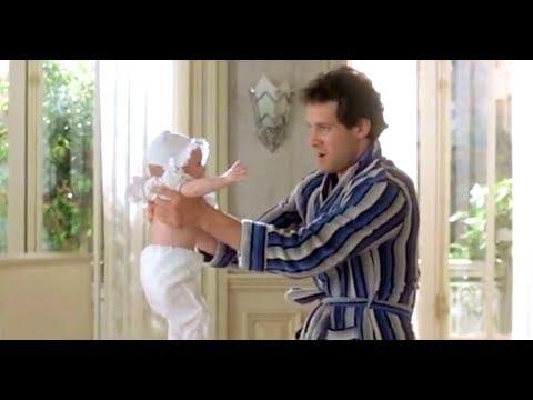 Three Men And A Baby - The David Lynch Cut (Teaser 2)