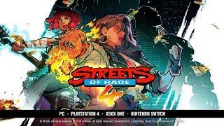 Trailer Cherry Hunter Gamescom 2019