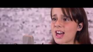 Favela (Ina Wroldsen, Alok) - Sienna Belle Cover