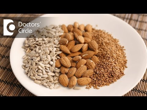 Symptome von Diabetes