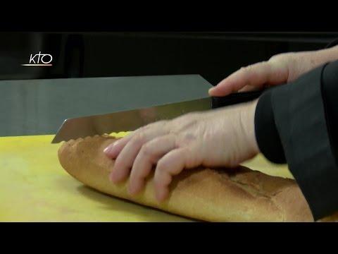 La Panade, soupe de pain pour l'hiver