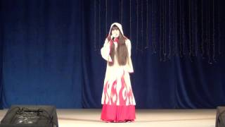 Диана Анкудинова (Diana Ankudinova) - Жанна Д