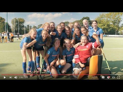 BHBC Breda ONZE STAD ONZE CLUB