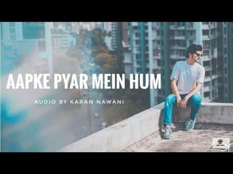 Darshan Raval | Apke Pyaar Mein Hum Savarne Lage | Male Version | Hindi song (YAAR BELI PRODUCTION)