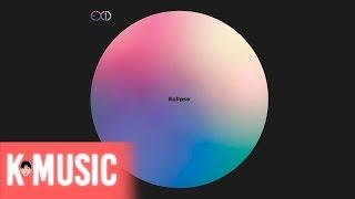 EXID (이엑스아이디) - Boy