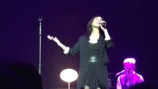 """Natalie Imbruglia """"Torn"""" Live in Moscow, 22.04.2017"""