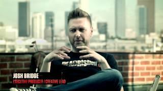 Dead Rising 3 Video Documentary
