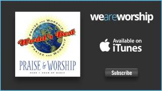 Paul Baloche - Lord, I Lift Your Name On High