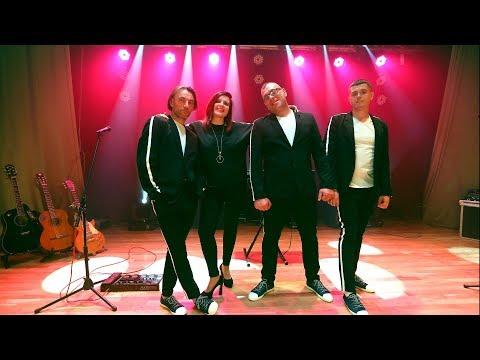 Гурт Vivo Lux, відео 1
