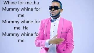 J Martin - dance 4 me lyrics
