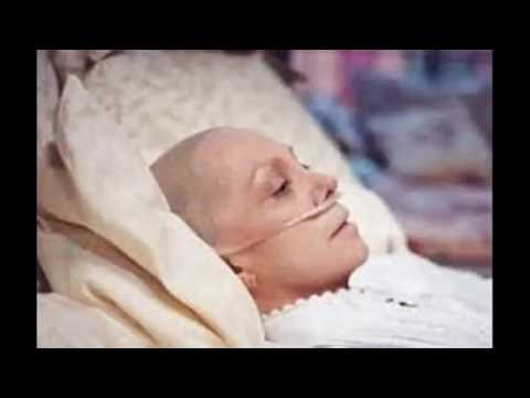 Casos de cura do câncer de próstata