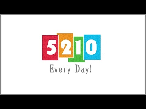 mp4 Healthy Child Coalition, download Healthy Child Coalition video klip Healthy Child Coalition