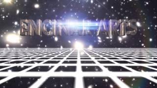 Nueva Intro | Encinar Arts