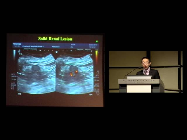Abdominal and high-frequency ultrasound imaging