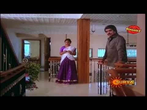Piriyilla Naam 1984: Full Length Malayalam Movie