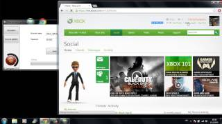Results for How To Get Someones Ip Address On Xbox Live Using Cain