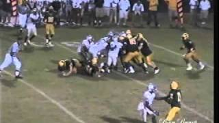 Jadeveon Clowney Senior Highlights