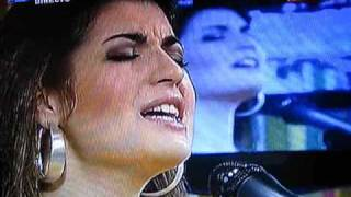 "Joana Veiga | ""Pranto de amor ausente"""