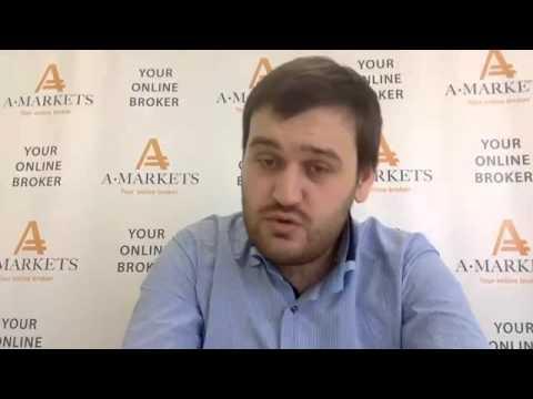 Онлайн доллар к рублю форекс биржа
