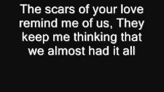 Rolling in the Deep cover by Maddi Jane Lyrics
