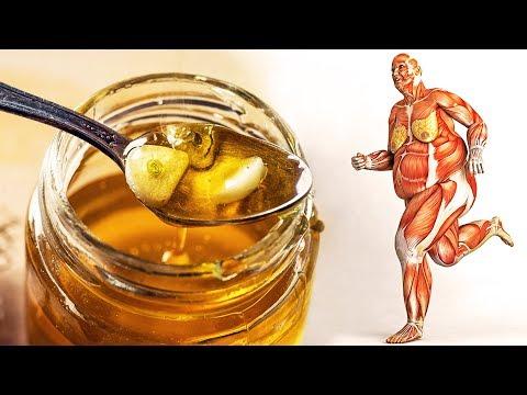 , title : '毎日、ハチミツを食べ始めると、あなたの体に何が起こるでしょう?