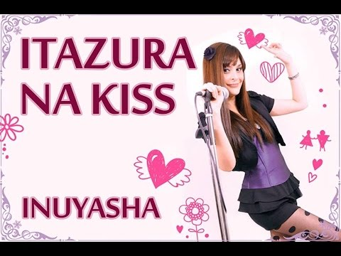 Música Beso Travieso (Itazurana Kiss)