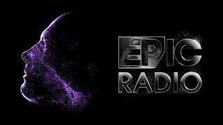 Eric Prydz Beats 1 EPIC Radio 029