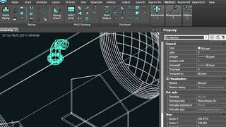 Compare Avicad with Autocad
