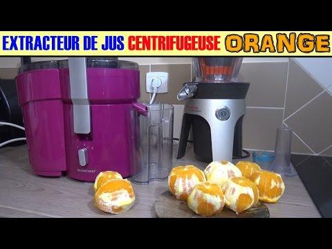 extracteur de jus centrifugeuse lidl silvercrest moulinex test orange comparatif avis hd download. Black Bedroom Furniture Sets. Home Design Ideas