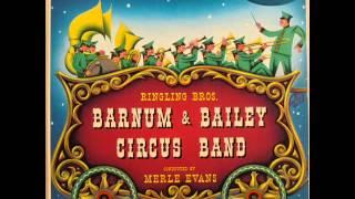 musica de circo