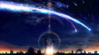 "Most Beautiful Music ""YOUR NAME"" 