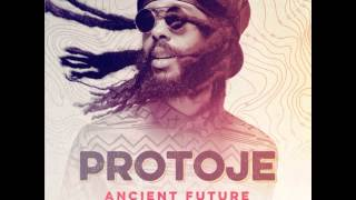 Protoje Feat  Mortimer   Protection