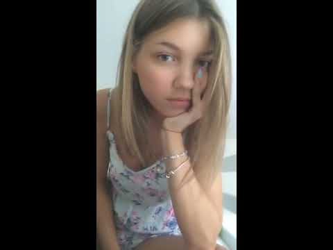 live stream russian girl