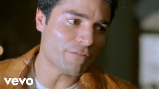 Chayanne - Candela (Video)
