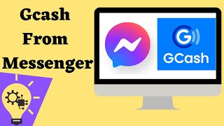 how to make gcash account in messenger - मुफ्त