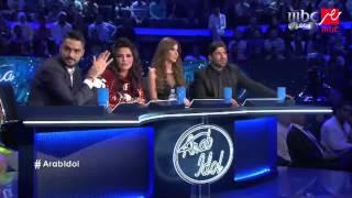 تحميل اغاني مجانا Arab Idol - episode 12