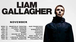 LiamGallagher-AsYouWereliveORIGINAL!