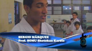 preview picture of video 'SOMUTV #19 - Labor social en La Boca'