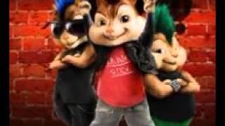 Young Lex  Kaca Chipmunk Version