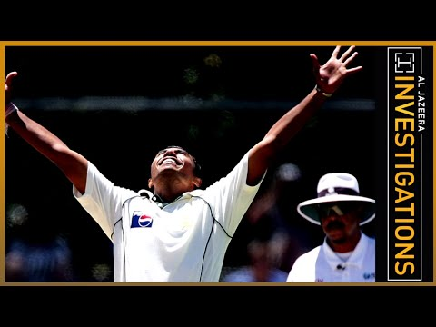 🏏Pakistan cricket star Danish Kaneria admits to his role in spot-fixing scandal |AJ Investigations
