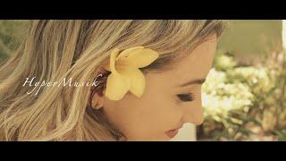 Video Tu Recuerdo No Basta de White Noise & Danel feat. Darkiel