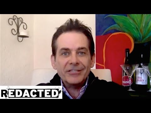 WEB EXCLUSIVE: CNN Attacks Jimmy Dore In An Insane Way!